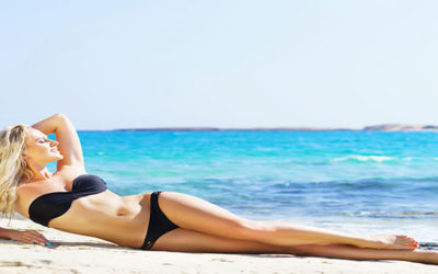Freezeframe Tummy Tuck: Is it effective?