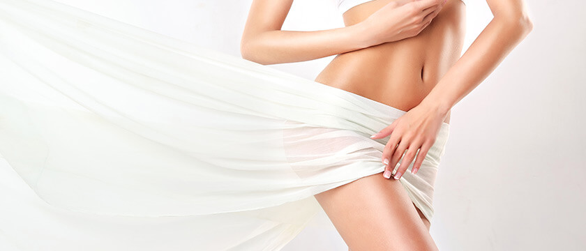Tummy tuck scars: Can they really go away?