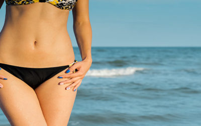 Tummy tuck cost: What does it include?