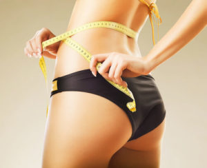 tummy tuck and losing weight