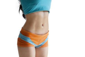 abdominoplasty candidates
